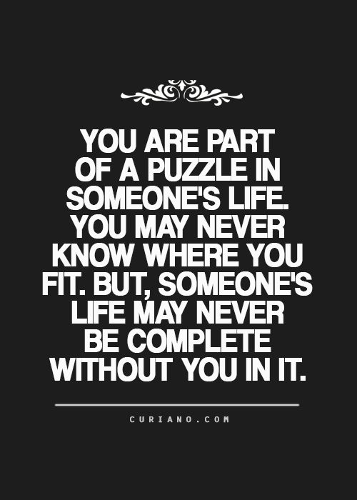 Curiano Quotes Life Quote Love Quotes Life Quotes Live Life Delectable Quote On Life