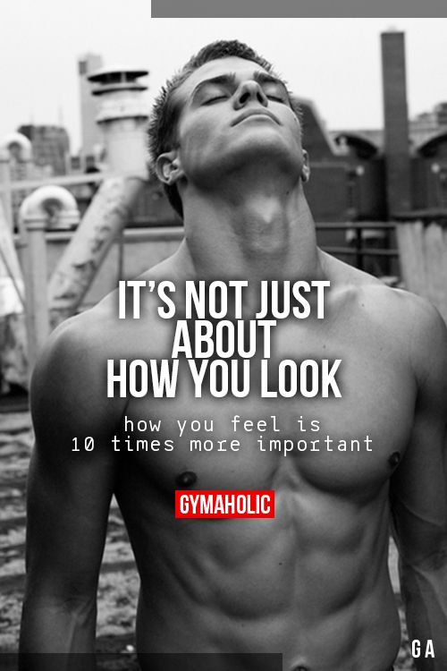 Best Health And Fitness Quotes Gymaholic Omg Quotes Your Daily Dose Of Motivation Positivity Quotes Sayings Short Stories