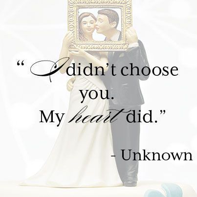 wedding captions for photos omg quotes your daily dose of