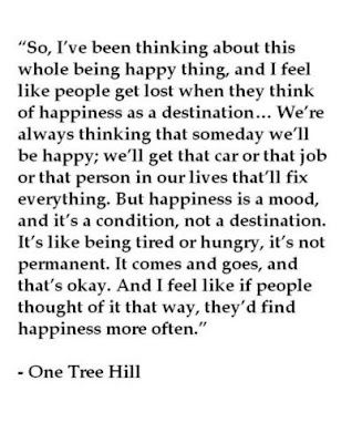 Life Quotes And Words To Live By Love One Tree Hill Quotes Omg