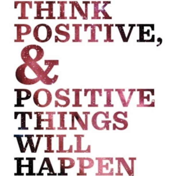 Life Quotes And Words To Live By Being Positive OMG Quotes Beauteous Quotes On Being Positive