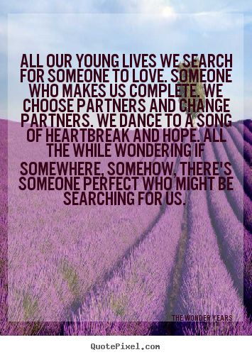 Life Quotes And Words To Live By Young Love Quotes Google Search Magnificent Google Love Quotes
