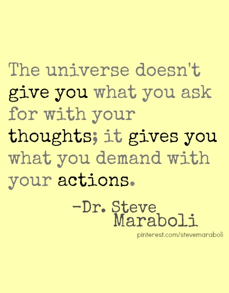 Life Quotes And Words To Live By Your Actions Quote Omg Quotes
