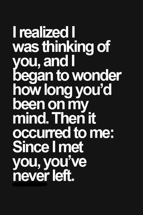 Missing Quotes 60 Quotes About Crushes On Pinterest I Like New I Like Him Quotes