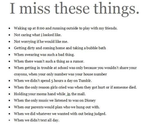 Missing Quotes Image Detail For Kids Love Miss Quote Quotes