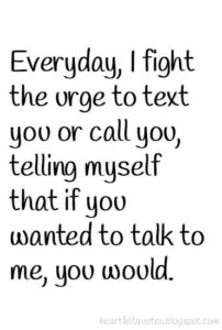 love quote love heartfelt quotes quotes about missing someone