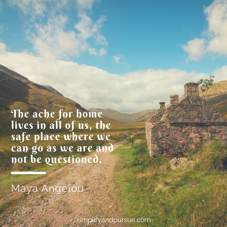 Missing Home Quotes Extraordinary Missing Quotes Homemayaangelou OMG Quotes Your Daily Dose Of