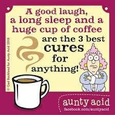 Aunty Acid Quotes | Mother S Day Quotes Image Result For Aunty Acid Mother S Day With