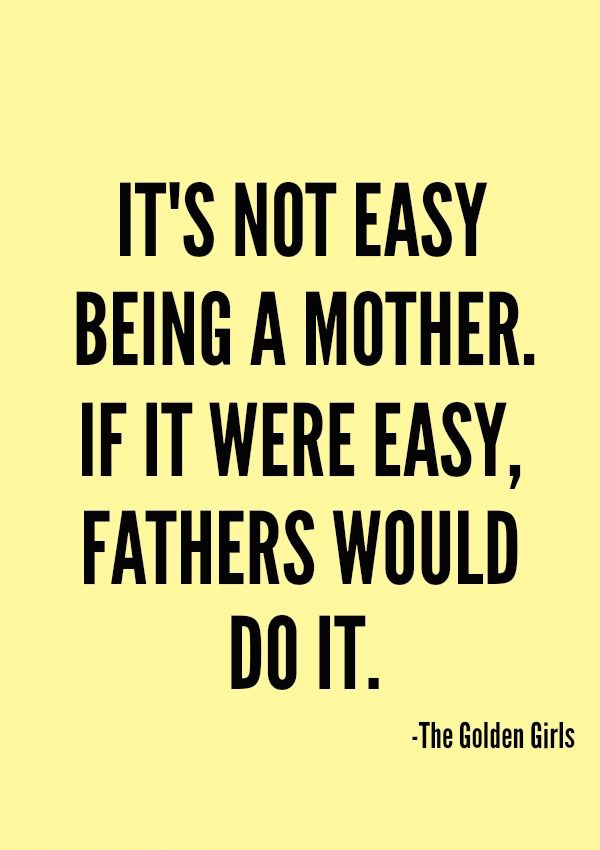 Mothers Day Quotes Respect Their Mother Quotes Google Search