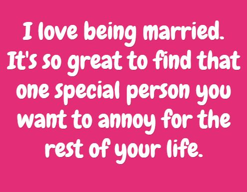quote about wedding love being married funny quote about marriage