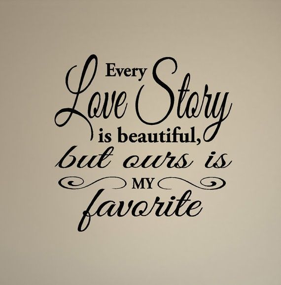 Love Story Quotes Simple Quote About Wedding Quote About Wedding Quotes About Wedding