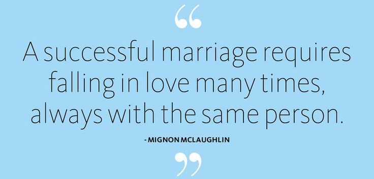 Quote About Wedding : Wedding Quotes : 20 Maid of Honor ...