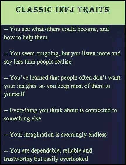 Success Quotes : INFJ Anonymous (@infjanonymous) | Twitter