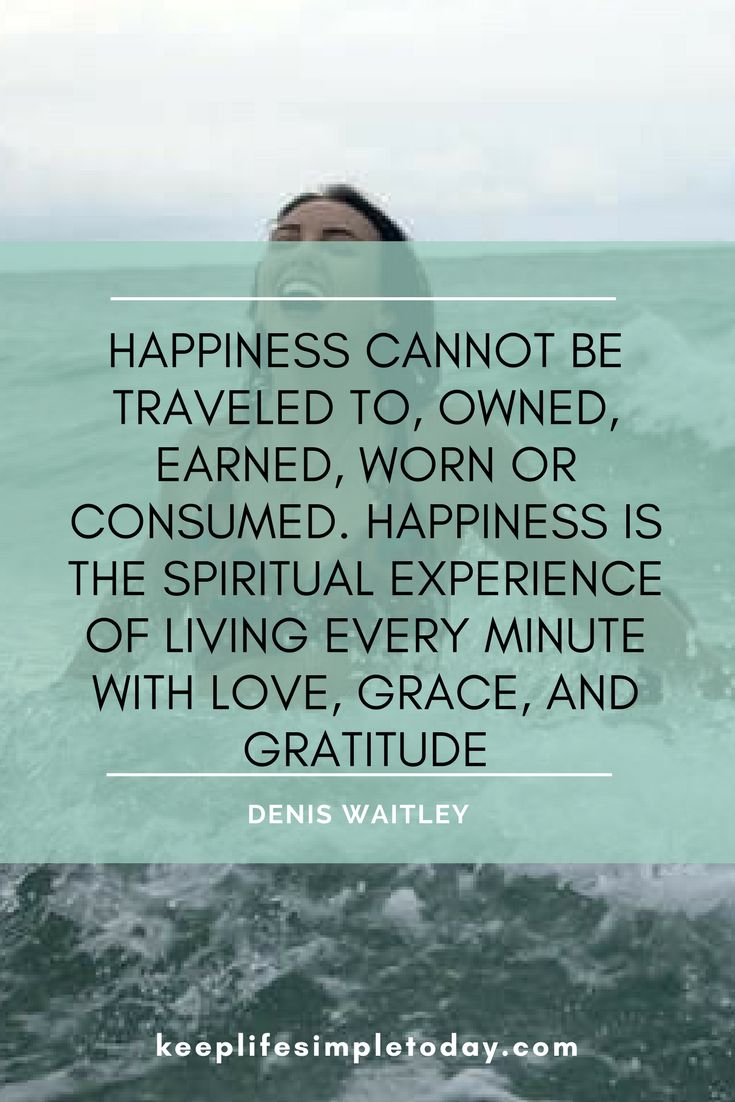 Wisdom Quotes : #quotes #quotetoliveby # ...