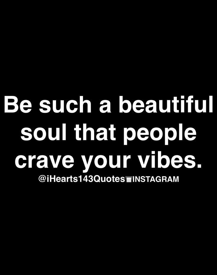 Wisdom Quotes Daily Motivational Quotes IHearts60Quotes OMG Classy Daily Motivational Quote