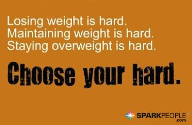 Losing Weight Quotes | Best Health And Fitness Quotes Losing Weight Is Hard Omg Quotes