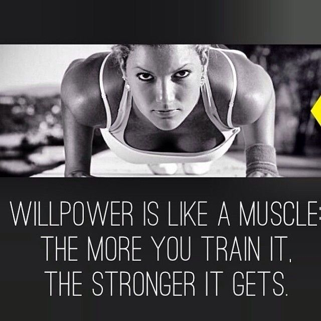 Best Health And Fitness Quotes Motivational Quotes For Working Out