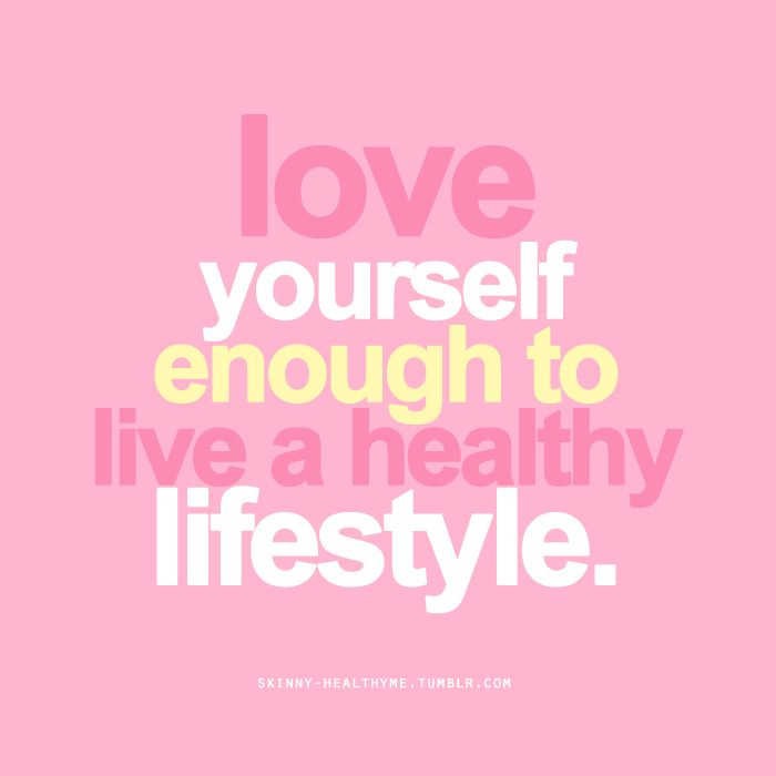 Short Daily Quotes To Live By: Best Health And Fitness Quotes : Motivational Words To