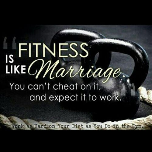 Fitness Motivational Quotes Work Motivational Fitness