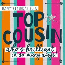 As The Quote Says Description Birthday Card Happy