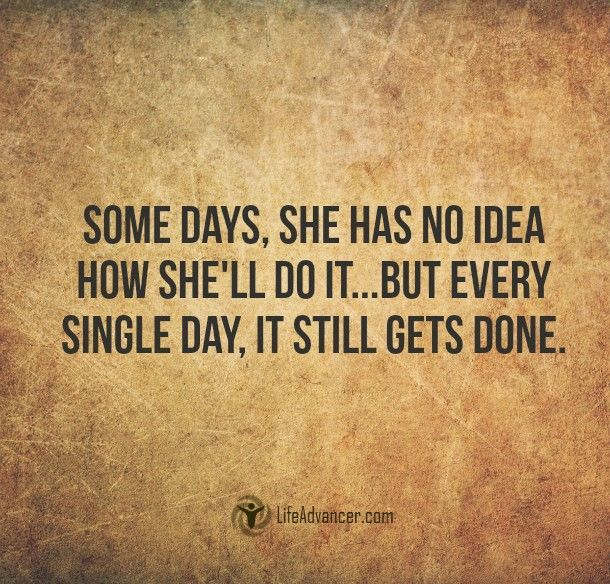 Inspirational Positive Life Quotes Best Inspirational Quotes Inspiration Inspirational Quotes Of The Day For Life