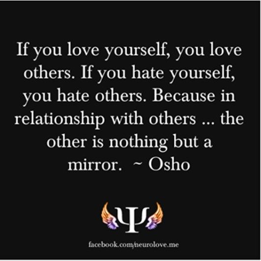 Success Quotes : Best 100 Osho Quotes On Life Love