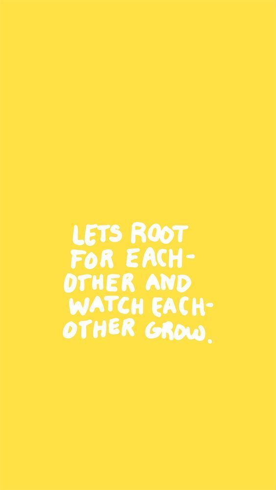 Success Quotes Root For Eachother SupportingOthers New Life Coaching Quotes