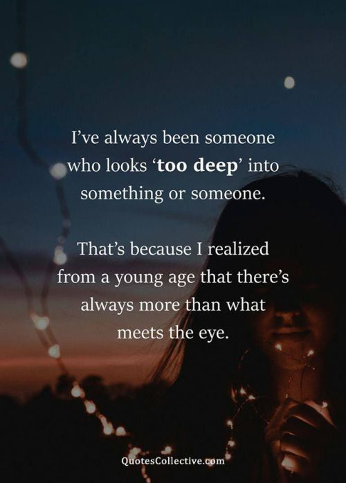 Soulmate Quotes Quotes Collective Quote Love Quotes Best Quotes About Love And Relationships