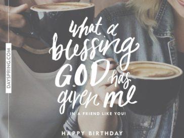 Happy Birthday Quotes Ideas Ecards