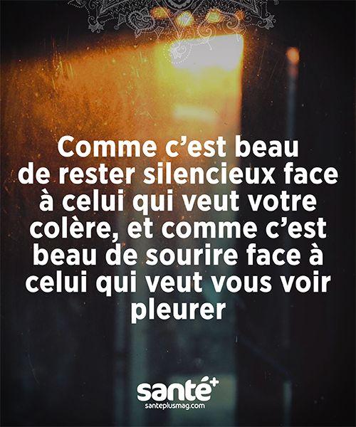 Positive Quotes Citations Vie Amour Couple Amitié