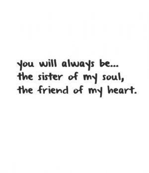 Missing Quotes 35 I Miss You Quotes For Friends Omg Quotes