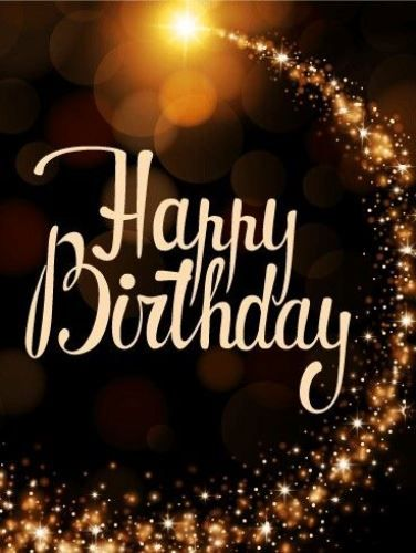 Best Birthday Quotes : Birthday sms messages pictures for