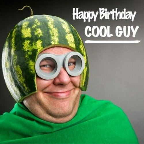 Best Birthday Quotes Funny Birthday Wishes For Brother In