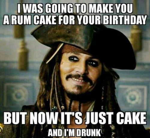 Best Birthday Quotes Happy Birthday Brother Funny What Is So