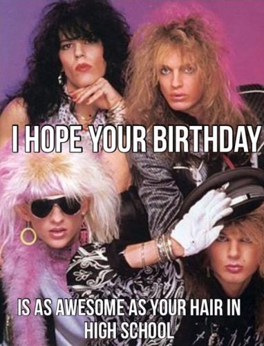 Best Birthday Quotes : birthday memes for women humor – OMG Quotes ... #birthdayCoffee
