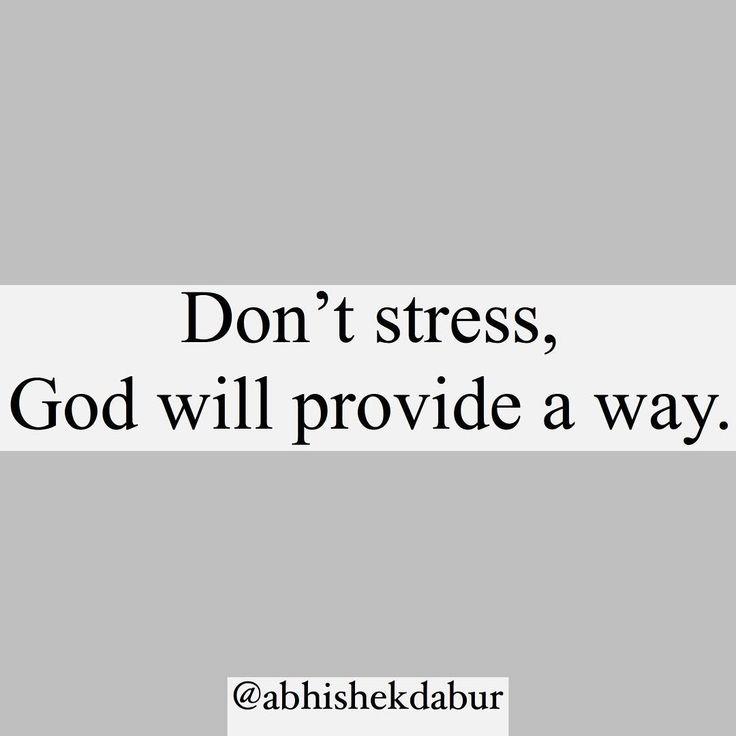 Life Quotes Inspiration Follow Jesus On Instagram Amen