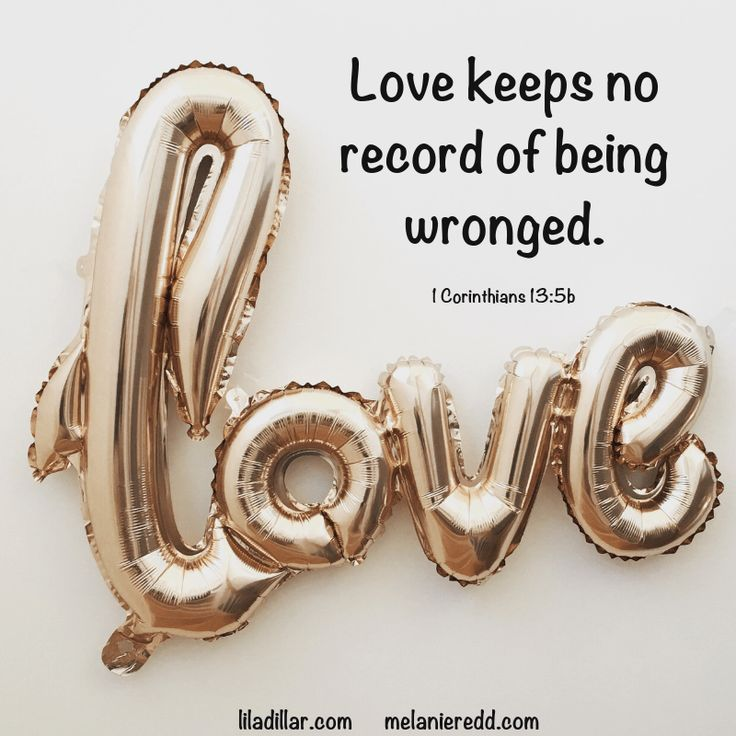 Love Quotes What Are The Keys To A Successful Marriage Omg