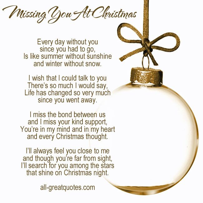 Grieving Cards, Grieving Card Templates, Postage ...  |Christmas Cards For The Grieving
