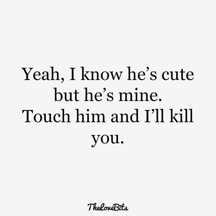 Sexy quotes for boyfriend