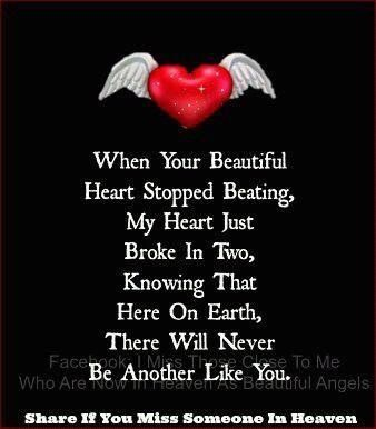 Missing Quotes Loved Thismissing My Sister I Heaven Omg Quotes