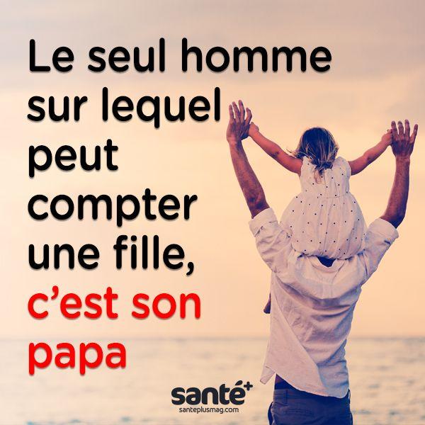 Missing Quotes Citations Vie Amour Couple Amitié