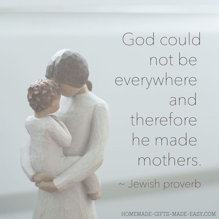 Mother's Day Quotes : 80 Best Happy Mothers Day Messages ...
