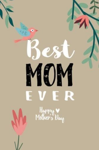 Mother\'s Day Quotes : Happy Mothers Day Messages from ...