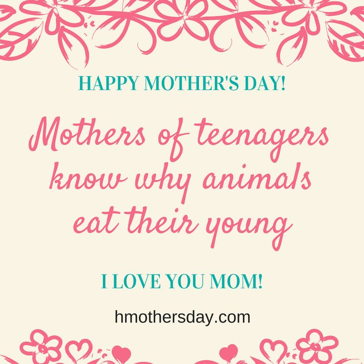 Mother\'s Day Quotes : Mothers Day 2018 Funny Mothers Day ...