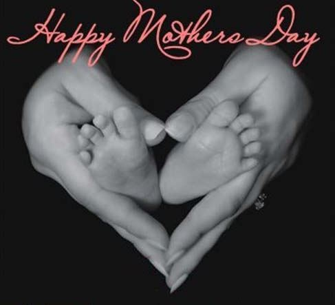 Mother's Day Quotes : Mothers Day- Quotes, Messages, Brunch