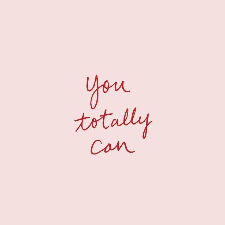 Motivational Quotes : totally – OMG Quotes   Your daily dose ...
