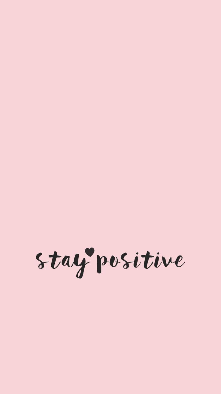 Motivational Quotes : Stay Positive – OMG Quotes | Your ...