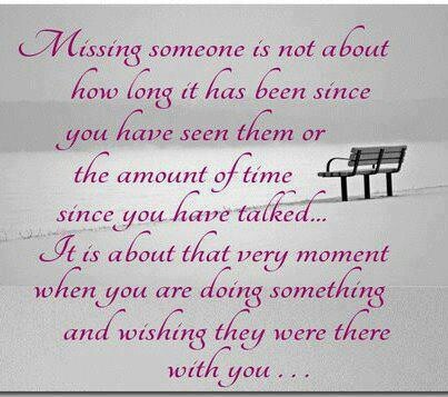 Missing Quotes 33 Inspirational And Funny Farewell Quotes