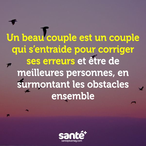 Citation Sur Les Couples Forumhulp