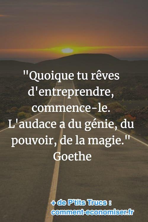 Positive Quotes 85 Citations Inspirantes Qui Vont Changer Votre Vie Omg Quotes Your Daily Dose Of Motivation Positivity Quotes Sayings Short Stories
